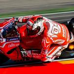 Valentino Rossi E Rimasto A Misano Dovizioso Precede Marquez In Qualifica
