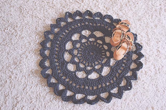 atelier crochet toulouse par morganours