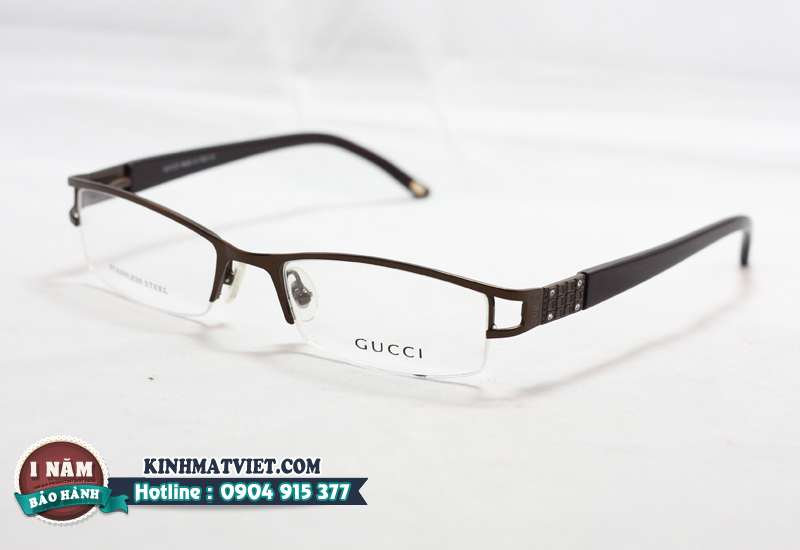 kinh-can-nua-gọng-gucci