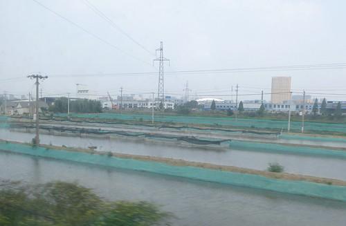 Zhejiang-Suzhou-Hangzhou-train (20)
