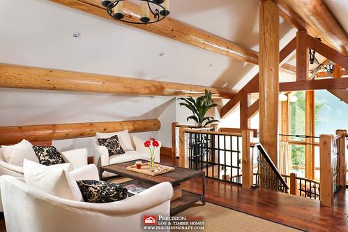 Windermere Hybrid Home Loft
