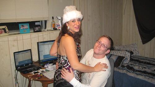 Christmas 2007 026