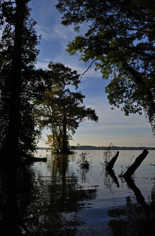 James River (4)