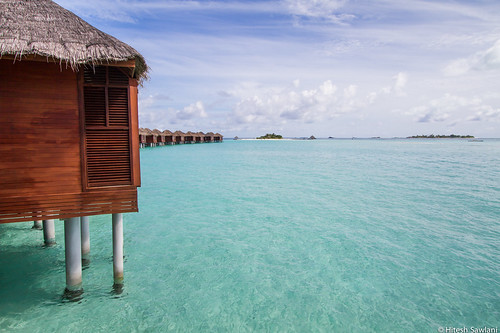 lens maldives canonefs1022mmf3545usm maafushi northcentralprovince southmaleatoll canoneos7d anantaradhigu