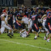 2014 Football vs Centennial_09