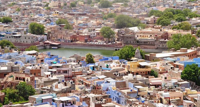 474 Jodhpur (7)