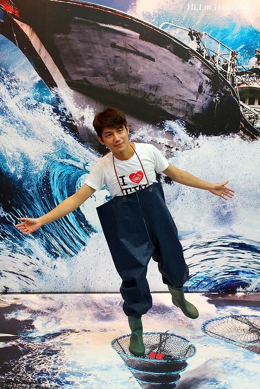 西北萬里蟹 (29)