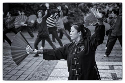 china-277-Edit-1.jpg