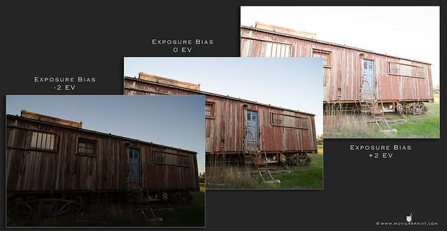 3-fotos-vagon