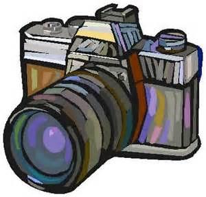Maquina Fotografica Desenho Angelo Rigon Flickr