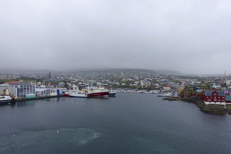 faroes to iceland 4
