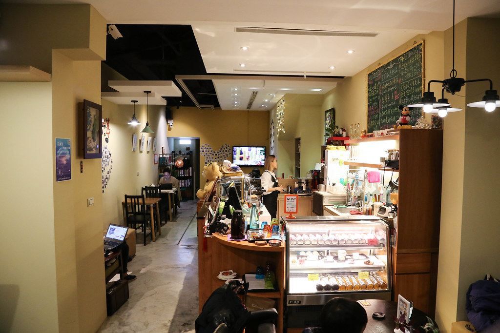 IMG_7065永春咖啡米綺咖啡 (5)