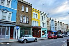 [2014-06-13] London 16 (Notting Hill)