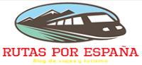 04 - Rutas por España blog