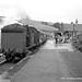 08/1960 - Aberfeldy, Perth & Kinross, Scotland.