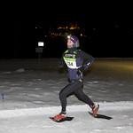 3 mars 2017 - Pentathlon des neiges