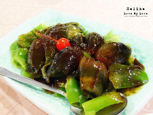 桃園大溪景觀餐廳推薦豆麥私房菜復興店客家料理 (6)