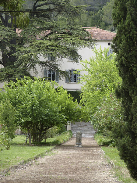 bastide 2