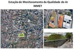 10/06/2014 - DOM - Diário Oficial do Município