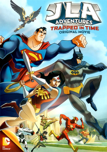 jla-adventures-trapped-in-time-cover