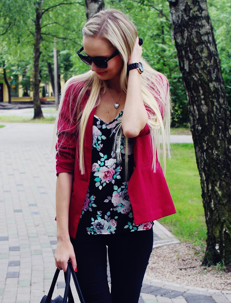 hairtrade-clip-in-hair-extensions-fashion-blogger