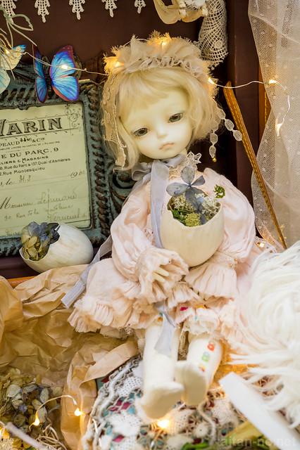 DollShow40-5488-DSC_5478