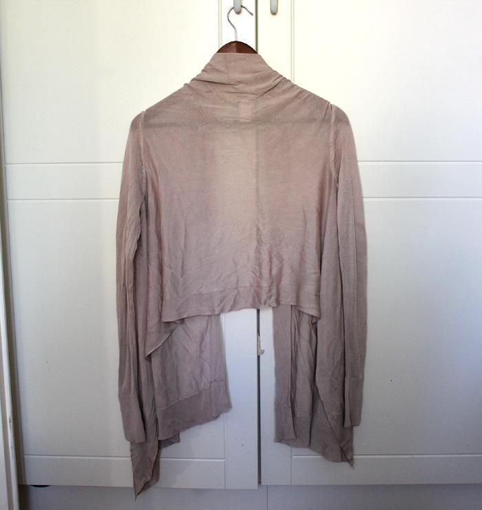 vaatteet 052