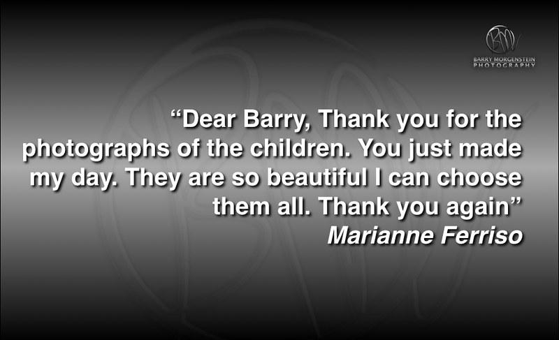 barry_morgenstein_testimonial.068