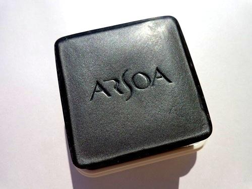 Arsoa (1)