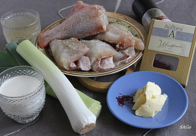 кулинария 013