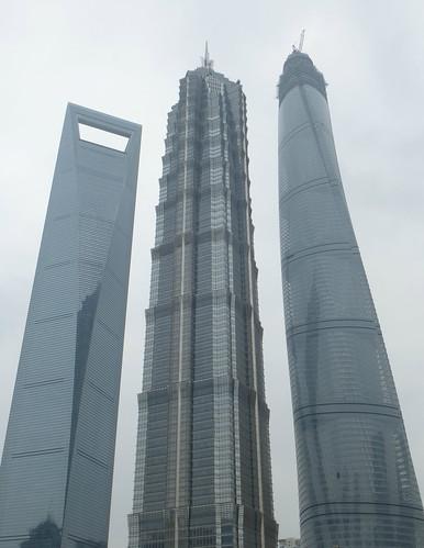 Shanghai-Pudong (44)