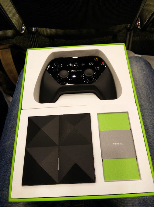 android-tv-game-controller-dev-kit-1