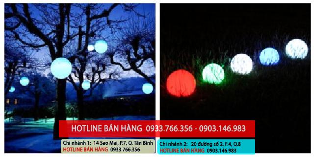 đèn giọt nước, sao băng giá rẻ nhất 2013