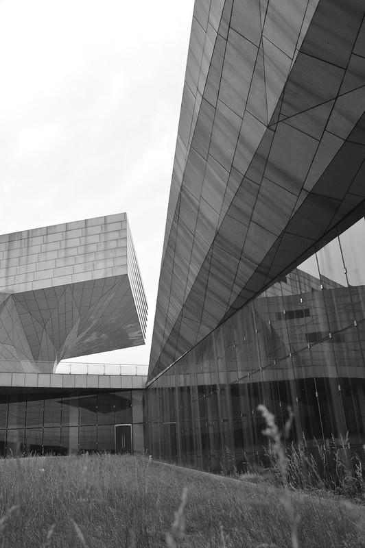 Taiyuan Museum 06