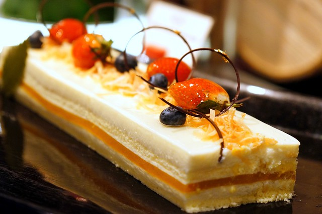 Ramadan Buka Puasa buffet - sheraton imperial hotel KL -063