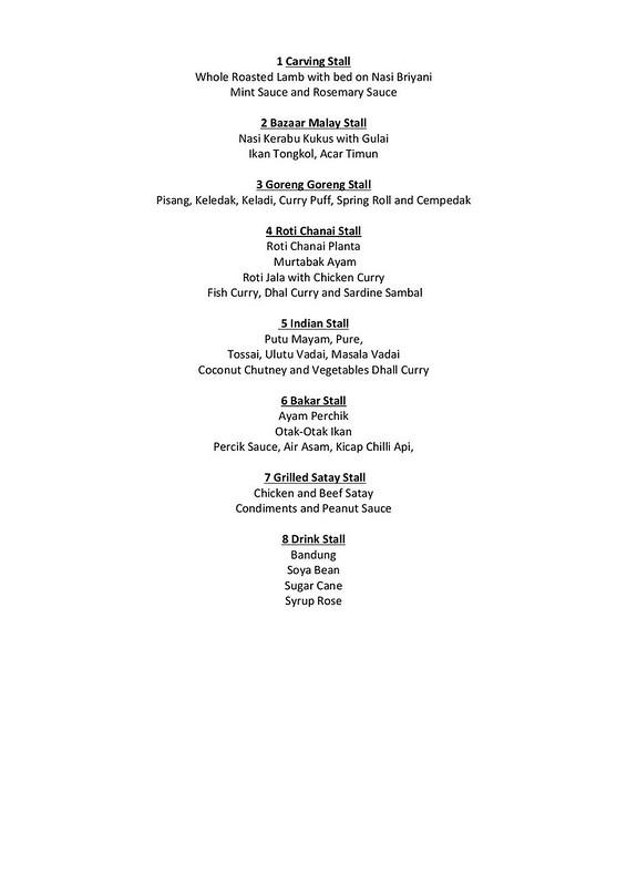 Finalised version of the Ramadhan menu 2014-page-002