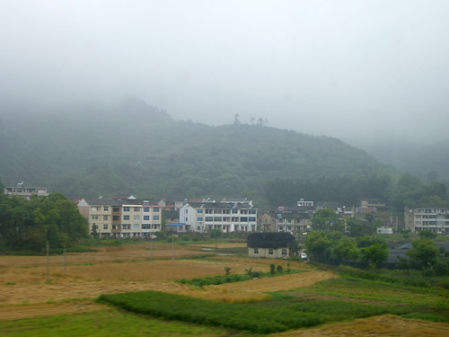 Zhejiang-Wenzhou-Ningbo-train (42)
