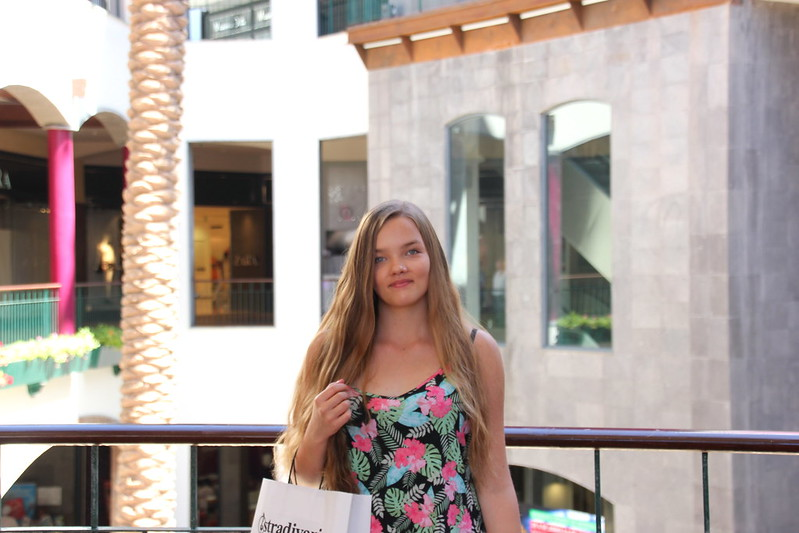 Madeira, Funchal 2014 + ostokset 372