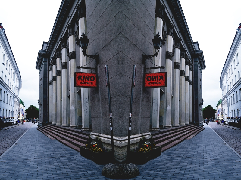 DSC_0004-horz