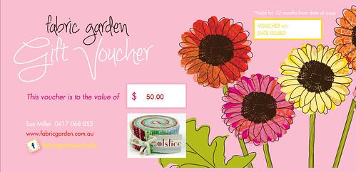 $50 Gift Voucher.jpg