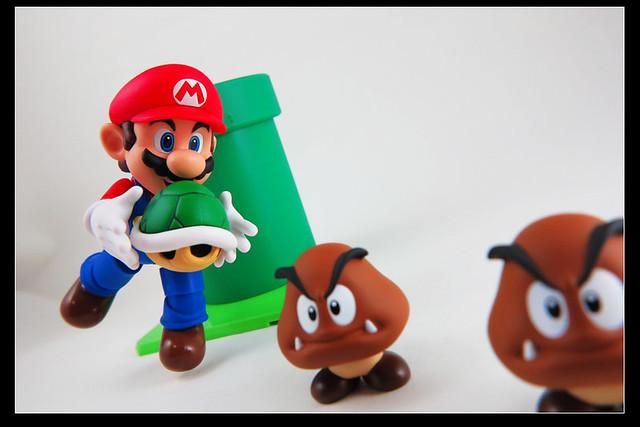 SHF-Mario(46)