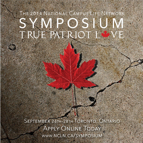 Symposium 2014  Web Today