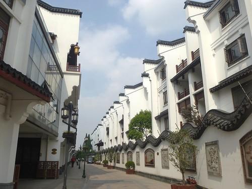 Shanghai-J3-Qibao (8)