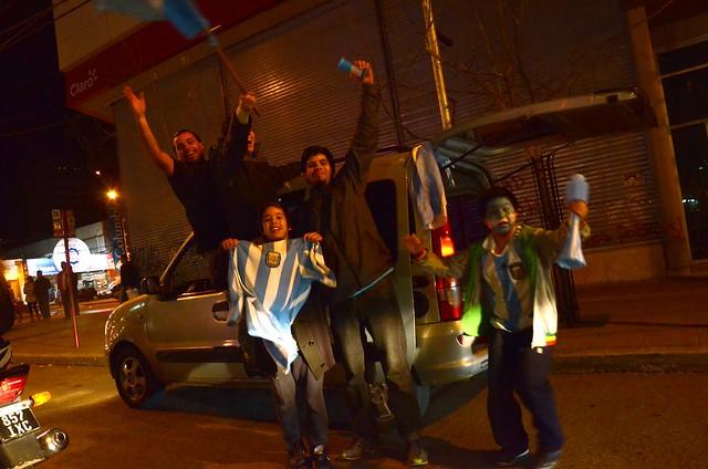 nqn festejos triunfo en el mundial MES_3853