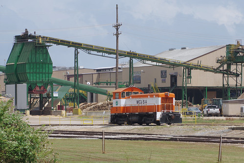 railroad 3 texas moscow railway sw1500 mcsa moscowcamdensanaugustine