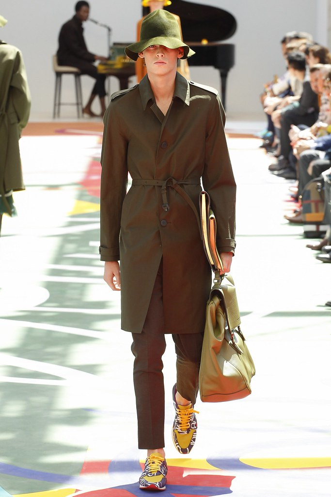 SS15 London Burberry Prorsum030_Jack Welstead(VOGUE)