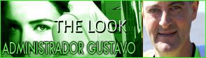 Green Gustavo