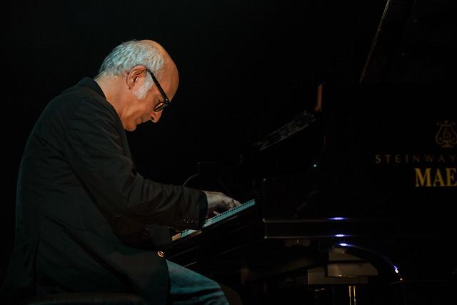 Ludovico Einaudi (1)