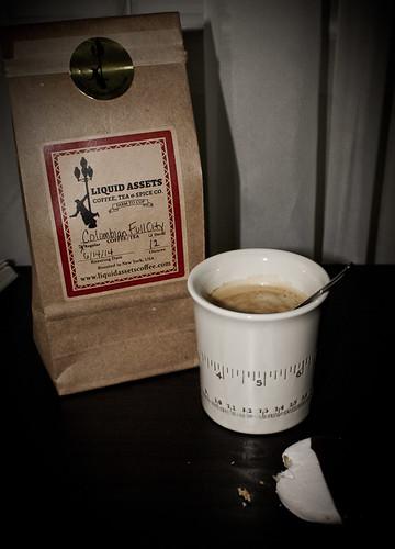 Coffee14