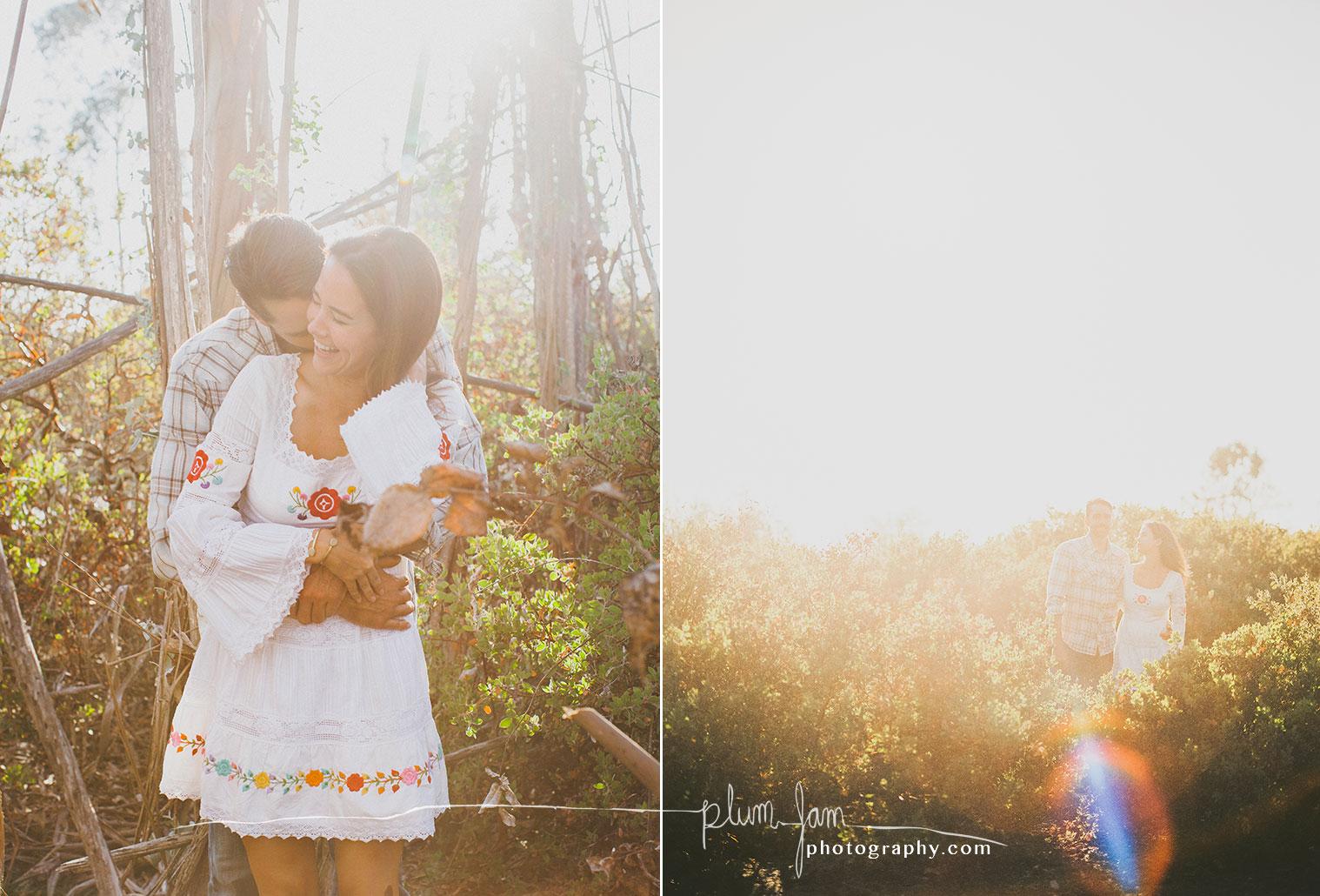 LaurenJustin14-PlumJamPhotography